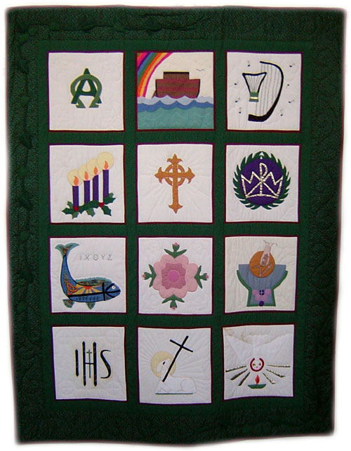 Charleswood United Church  Liturgical Symbols. Homemade Laundry Signs. Fight Signs Of Stroke. Major Depressive Signs. El Autismo Signs. Random Act Kindness Signs. Achilles Signs. Horoscopic Signs. Dermatitis Signs