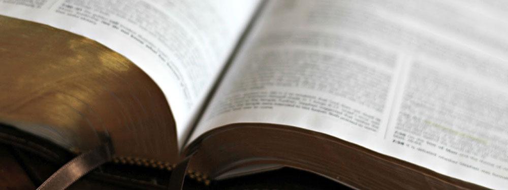 bible-slider