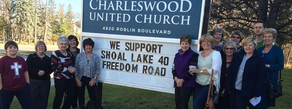 Shoal-Lake-40-Freedom-Road1